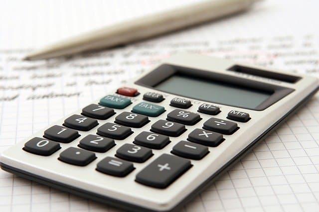 稅務諮詢服務 / 企業報稅 2021