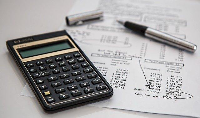 發現漏報稅、錯報報稅表?如何向稅務局提出修改?