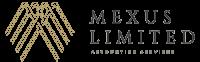 mexus-550